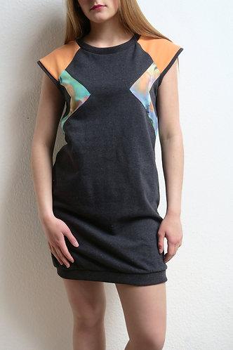 Dress Huguette 9