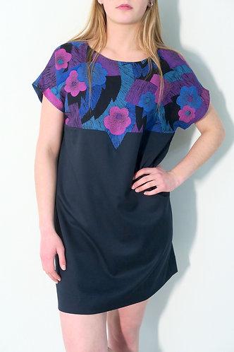 Dress Suzette 3