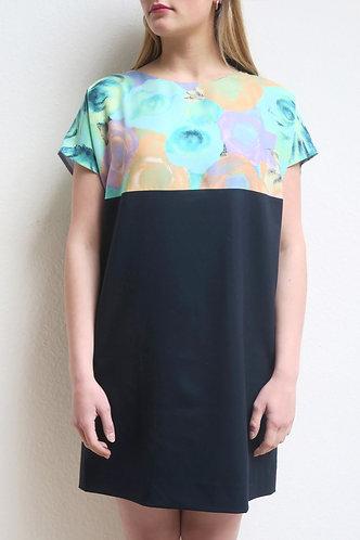 Dress Simone 5