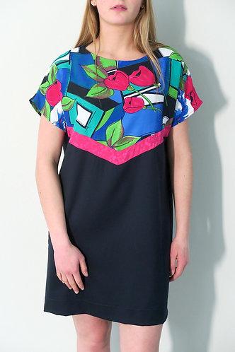 Dress Suzie 5