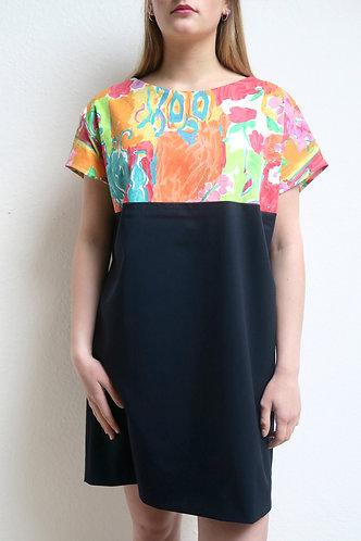 Dress Simone 9