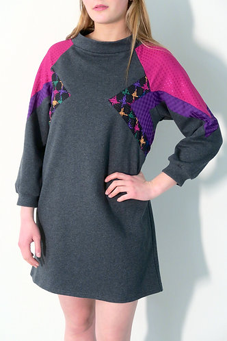 Dress Arlette 6