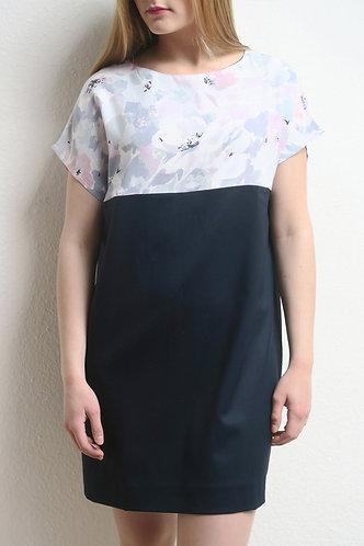 Dress Simone 2