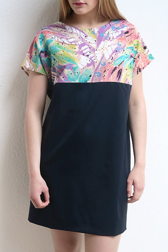 Dress Simone 6