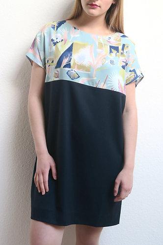 Dress Simone 11