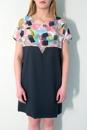 Dress Suzette 4