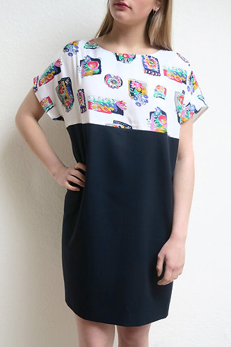 Dress Simone 12