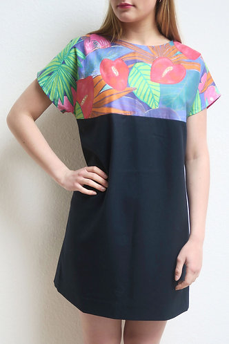 Dress Simone 1