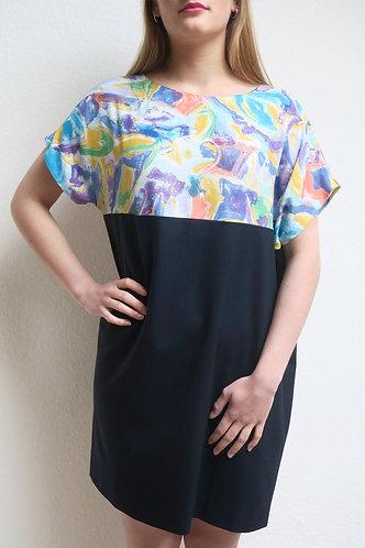 Dress Simone 10