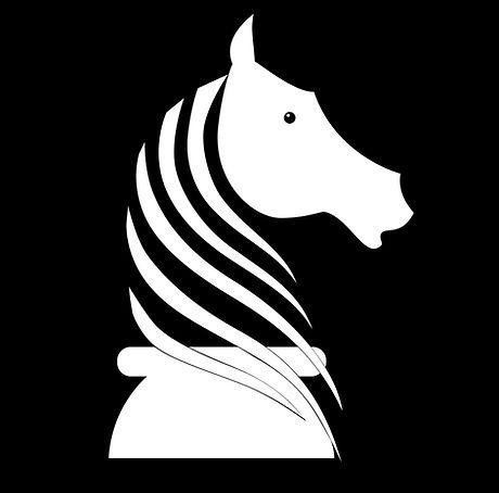 Logo%20blanc_edited.jpg