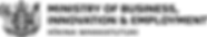 mbie-logo-print.png