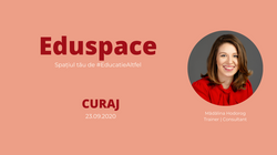 Eduspace 3