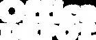 Office Depot logo alb.png