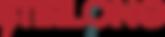 logo stiri.ong.png