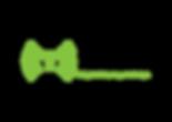 Logo Radio Transilvania PNG.PNG