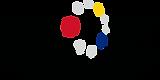 Logo-ANOSR.png