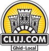 cluj.com_ghid-local.png