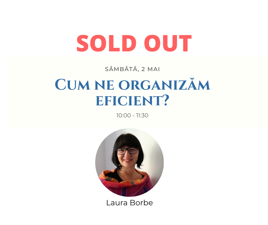 Laura Borbe