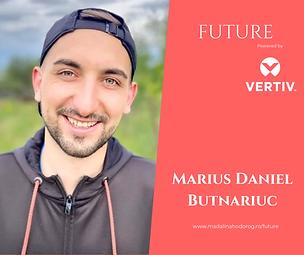 Marius Daniel Butnariuc.png