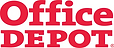 Office Depot logo.png