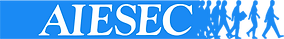 AIESEC.png