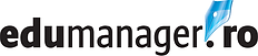 Logo EduManager.png