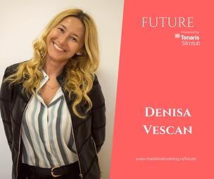 Denisa Vescan.png