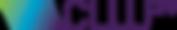 logo VIACLUJ.TV.png
