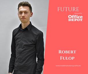 Robert Fulop.png