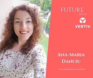 Ana Maria Danciu.png