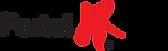 logo_hr_portal(1).png