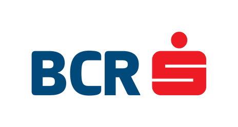 RO_BCR_Sponsoring_Coop_2017.png