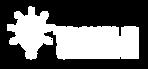 Logo-Travel-HUB--PNG-doar-alb.png