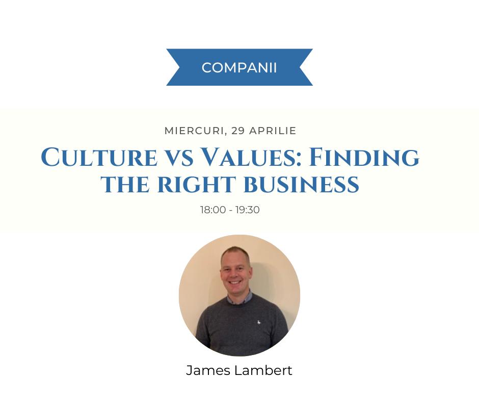 James Lambert EDUSPACE 1