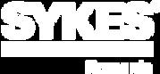 ro-sy-logo-reg.png