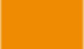 ctr-restock-logo.png