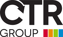 CTR_group_RGB.jpg