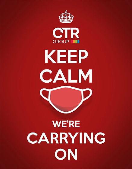 keep-calm-mask.jpg