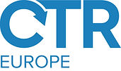 CTR_Europe_RGB.jpg