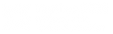Textiles 2030_Logo_scap_white.png