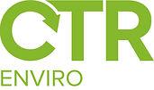 CTR_Enviro_RGB.jpg