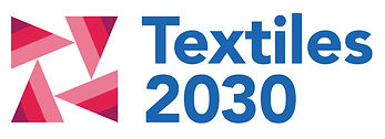 Textiles 2030_Logo_colour.jpg