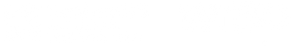 Textiles 2030_Logo_WRAP_scap_white.png