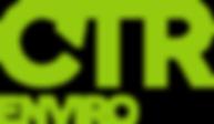 CTR Enviro Logo 2