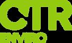 CTR Enviro Logo
