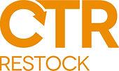 CTR_restock_RGB.jpg