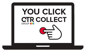 click-collect-icon-ctr.png