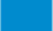 ctr-europe-logo.png