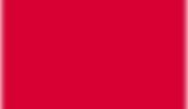 ctr-textiles-logo.png