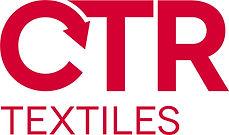 CTR_textiles_RGB.jpg